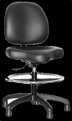 best chair for practicing guitar hub guitar. Black Bedroom Furniture Sets. Home Design Ideas