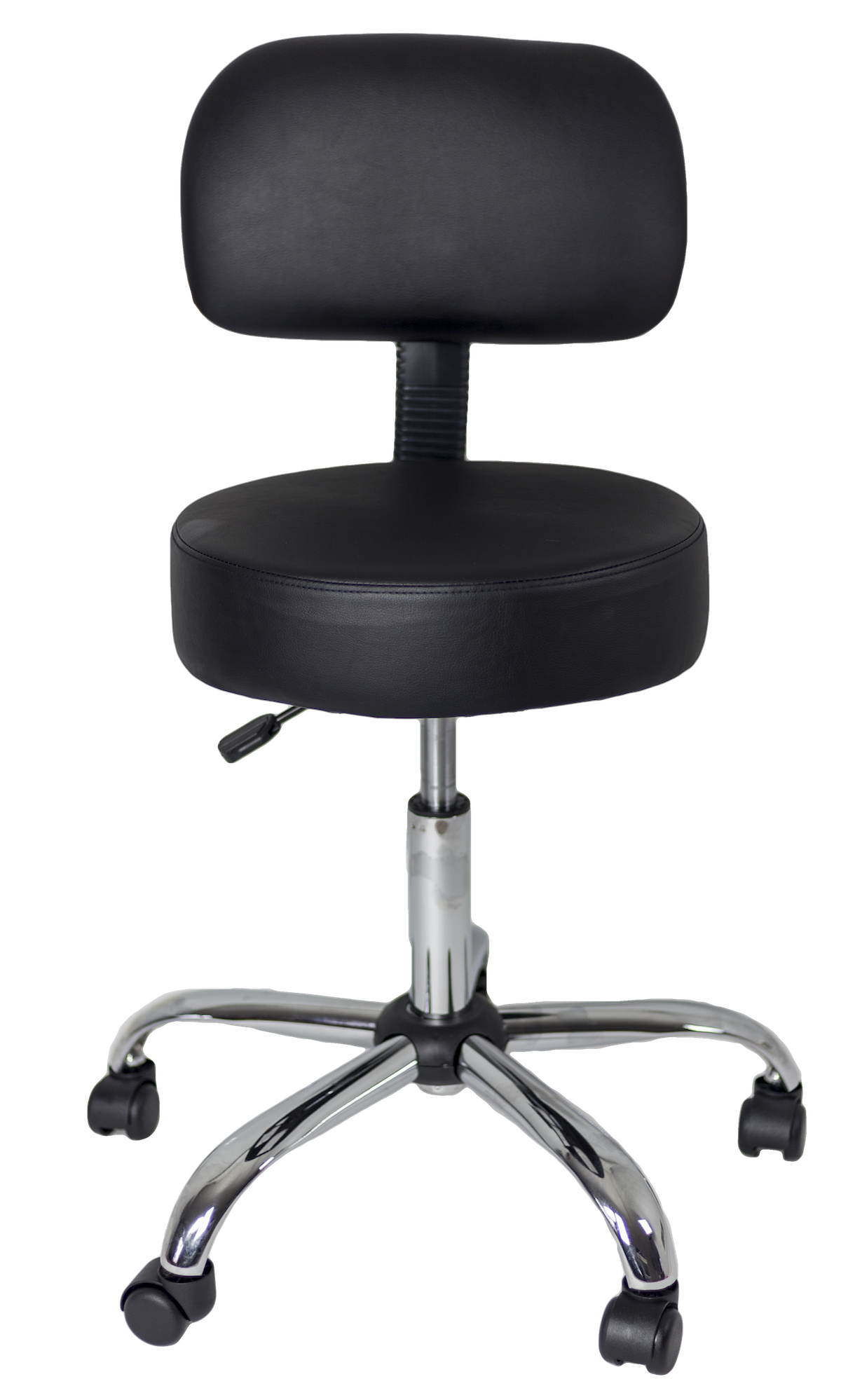 Best Chair For Practicing Guitar Hub Guitar