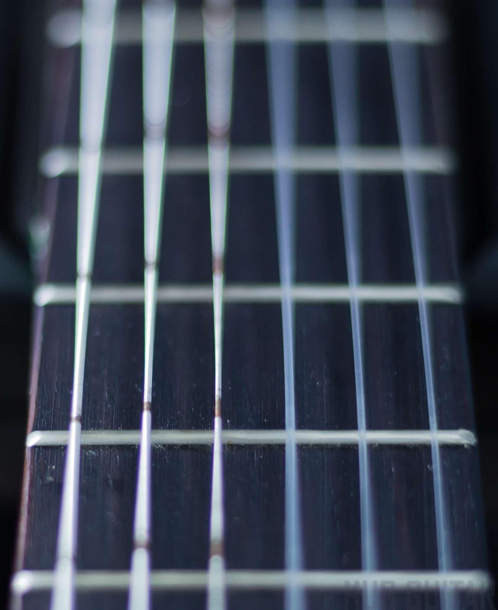 how often should you change your strings hub guitar. Black Bedroom Furniture Sets. Home Design Ideas