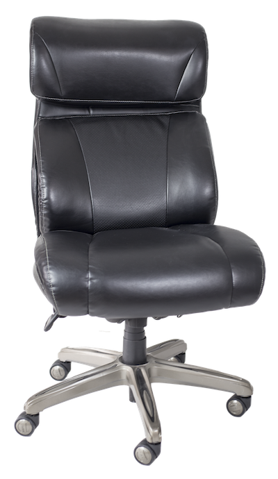 Comfortable Office Chairs For Cheap Most Comfortable