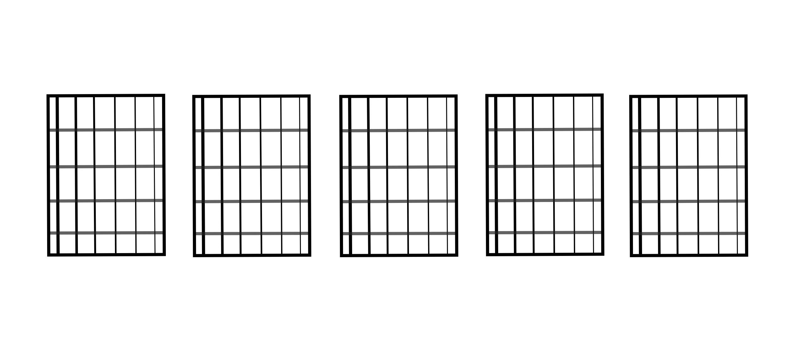 Printable Guitar Sheets | Hub Guitar | Hub Guitar