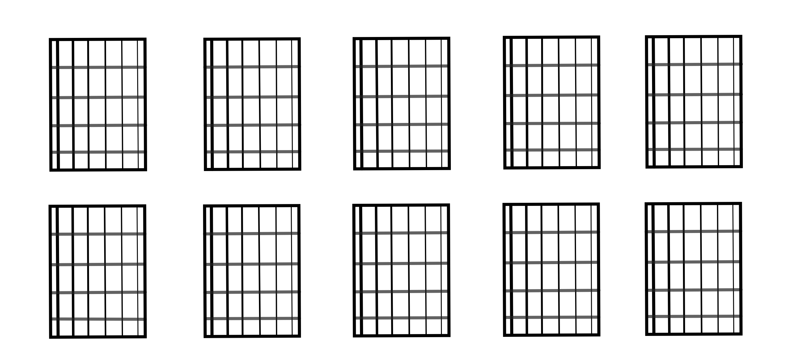 image regarding Printable Blank Guitar Chord Chart referred to as Printable Guitar Sheets Hub Guitar Hub Guitar